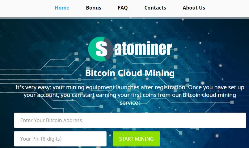 ingyenes bitcoin regisztráció