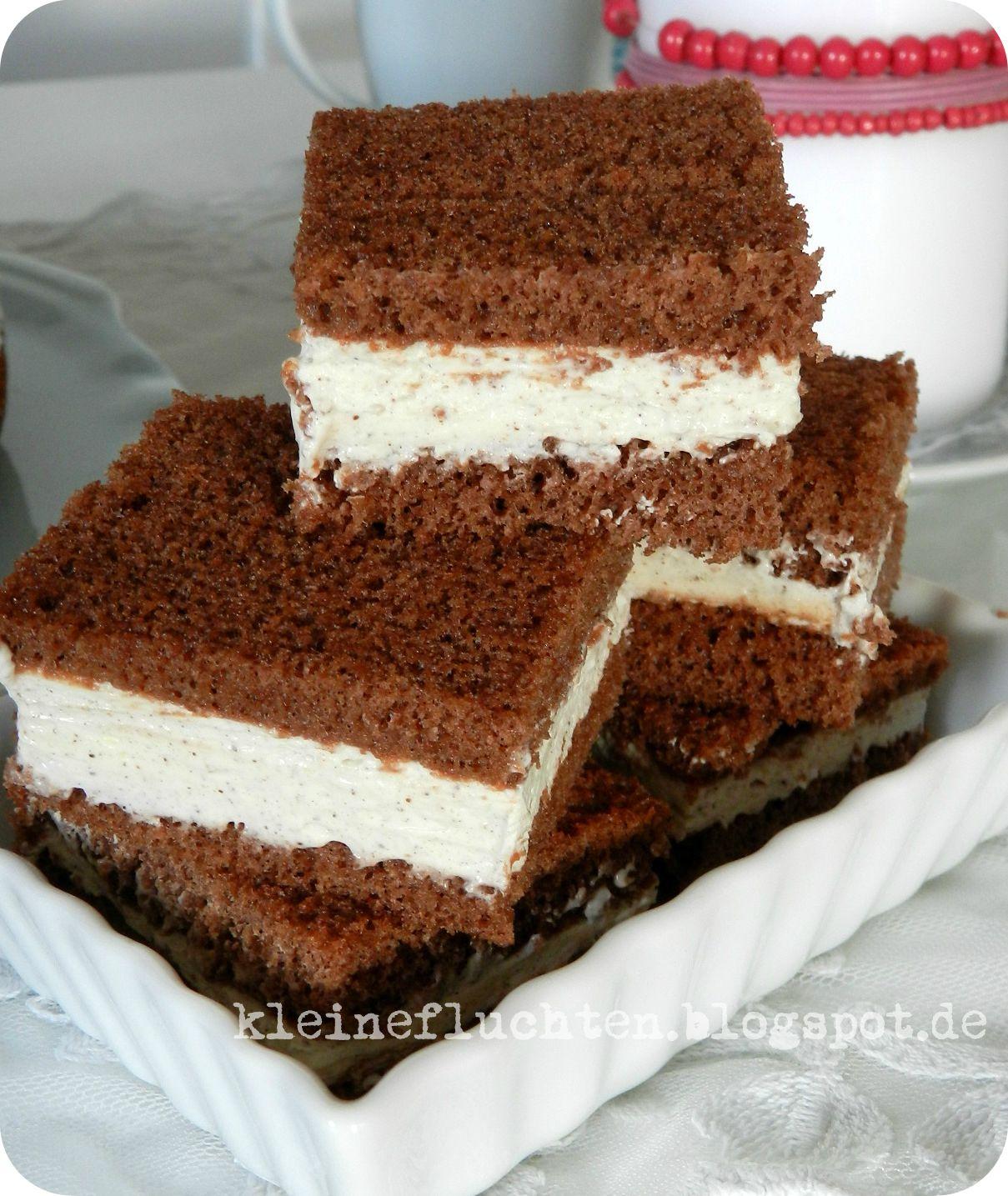 Kinders kram selbst gemacht kleine fluchten cakes backen kuchen und kinder kuchen - Kochen fur kinder thermomix ...