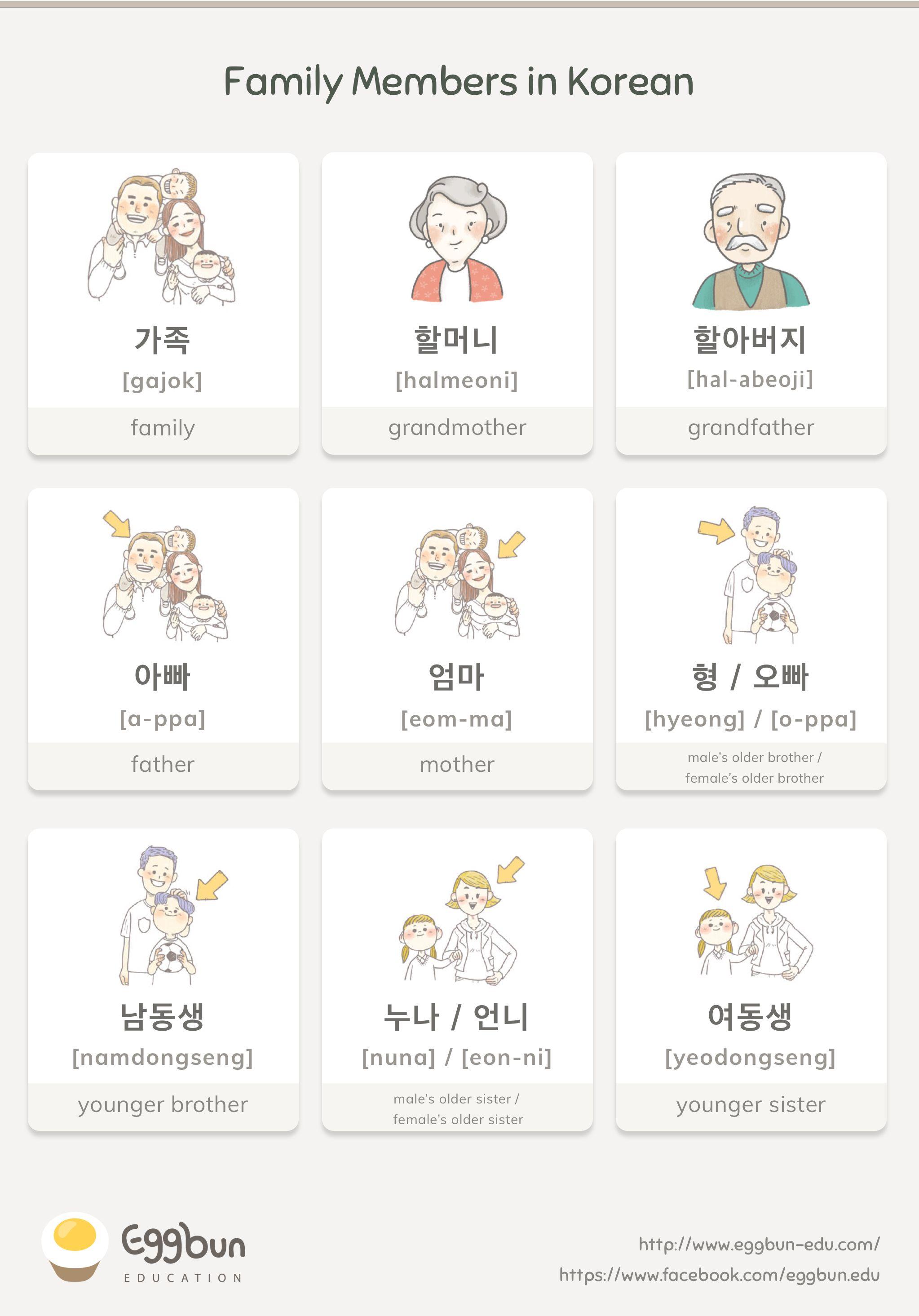 korean chat line