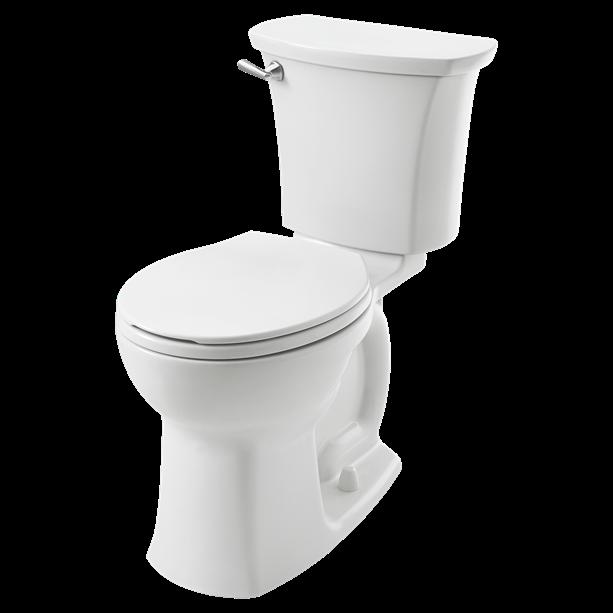 Edgemere Rh Rf Het Complete 10 Rough Edgemere Toilet American Standard