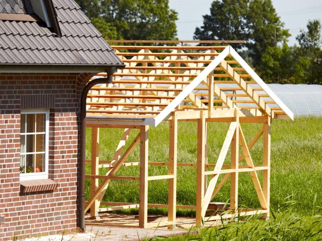 Selber Machen Gartenhaus Top Modische Kleider Gartenhaus Selber Bauen Gartenhaus Selber Machen Gartenhaus