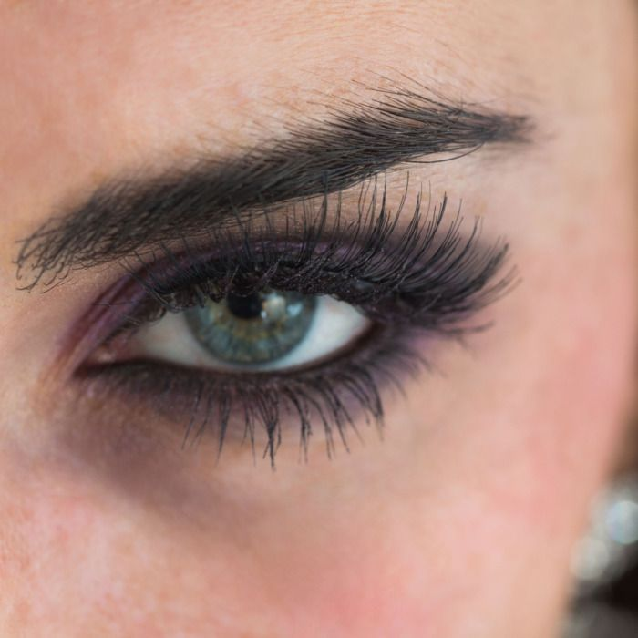 #eyelash #makeup #MakeupIdeas #I #Got #Lash I Got Lash ...