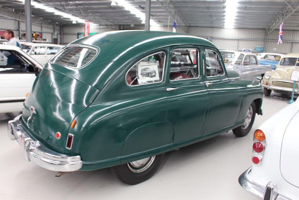1950 Vanguard | Cars | Pinterest | Cars, Vehicle and Unique cars