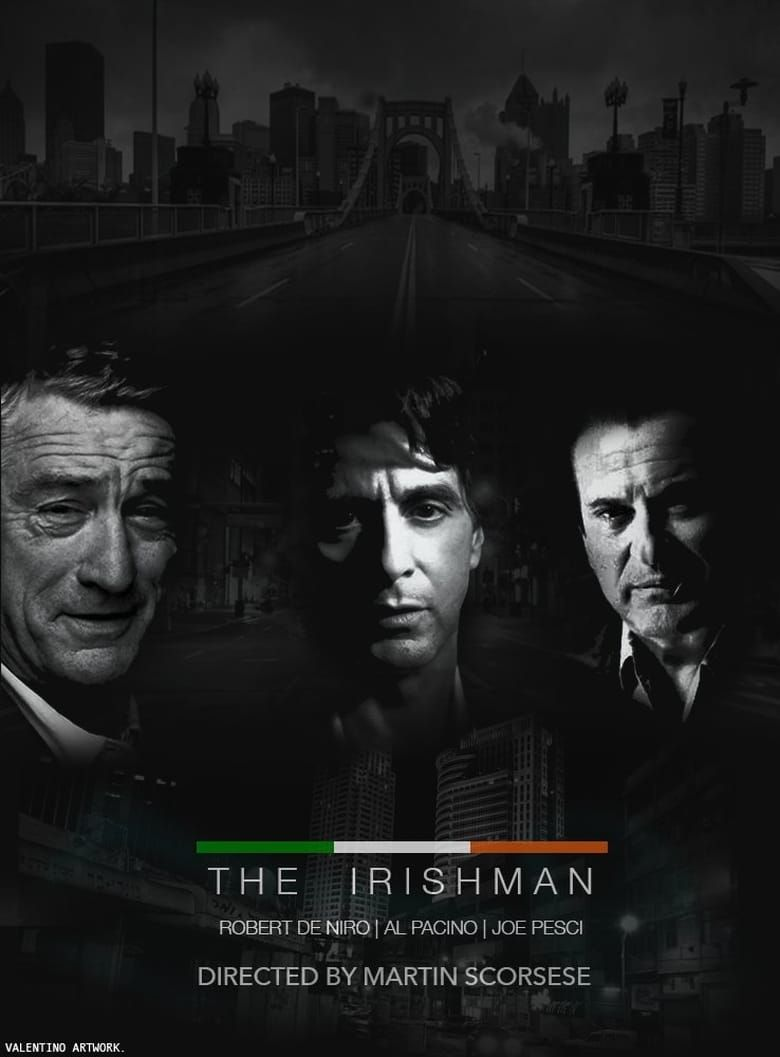 The Irishman Scorsese Streaming Vf : irishman, scorsese, streaming, Ver)))~The, Irishman, PELICULA', COMPLETA', ONLINE, Espanol-Latino, #TheIrishman2019, #películacompletahd, #pe…, Irish, Movies,, Movies, Online