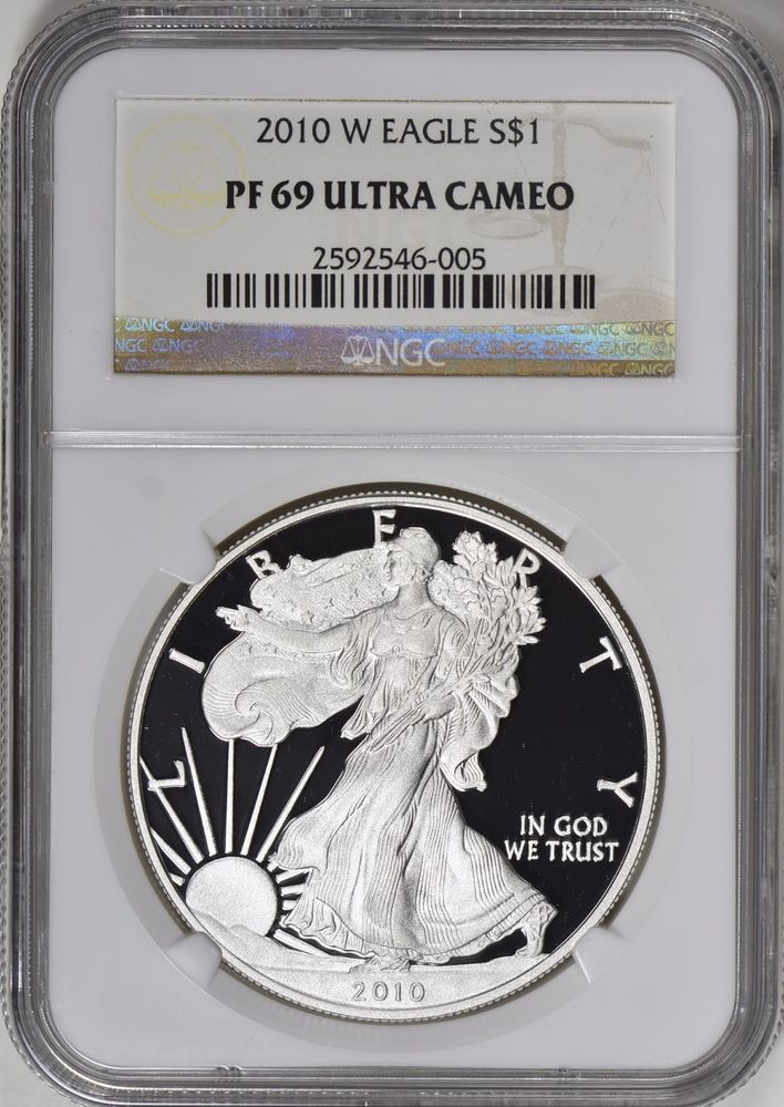 Pin On Silver Eagle Coins