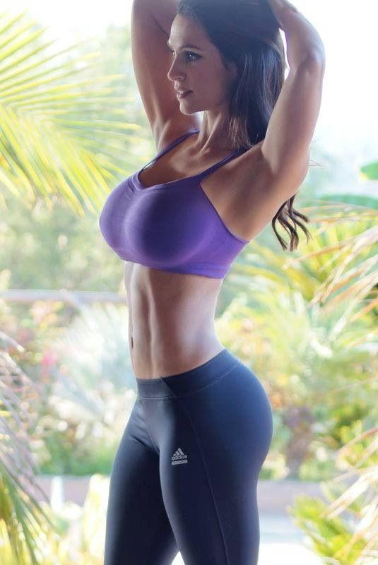Cute Girl Fitness Fitness Girls In 2019 Fitness Frauen Think Fitness Models Sur.ly for joomla sur.ly plugin for joomla 2.5/3.0 is free of charge. cute girl fitness fitness girls in