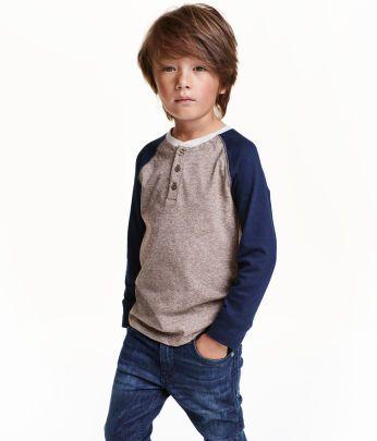 kinder jungen gr 92 140 tops t shirts h m de kids hair pinterest kinderfrisuren. Black Bedroom Furniture Sets. Home Design Ideas