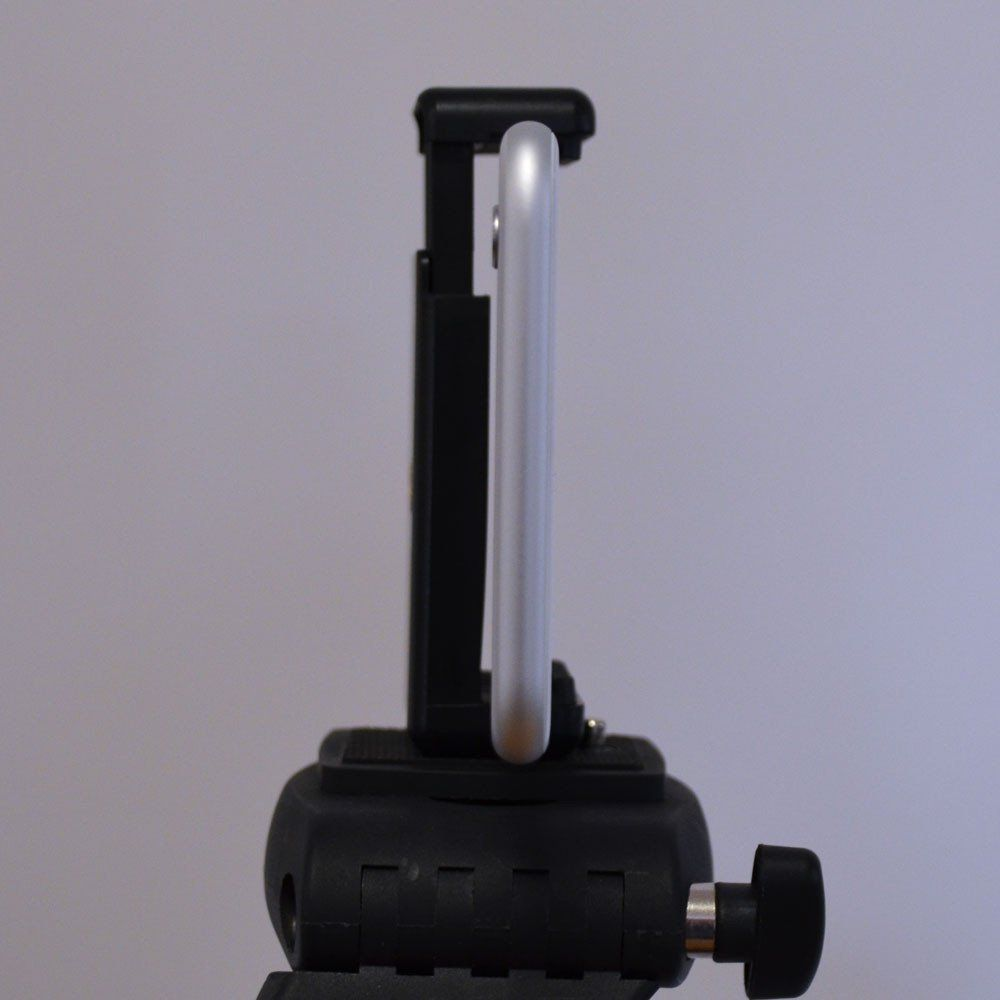 "iStabilizer smartMount ""Smartphone Tripod Adapter"" – iStabilizer"