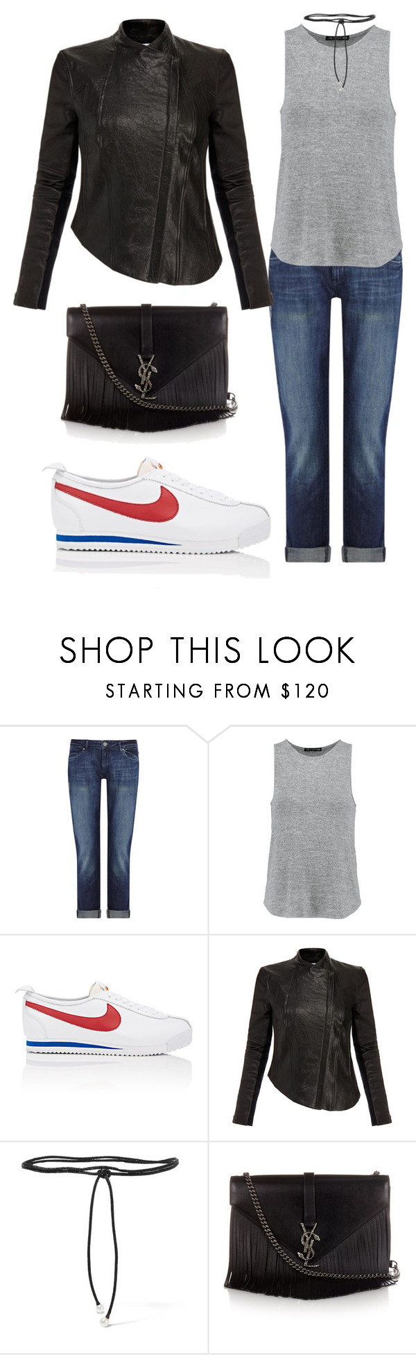 """""""Leather Jacket Contest"""" by arta13 liked on Polyvore"""