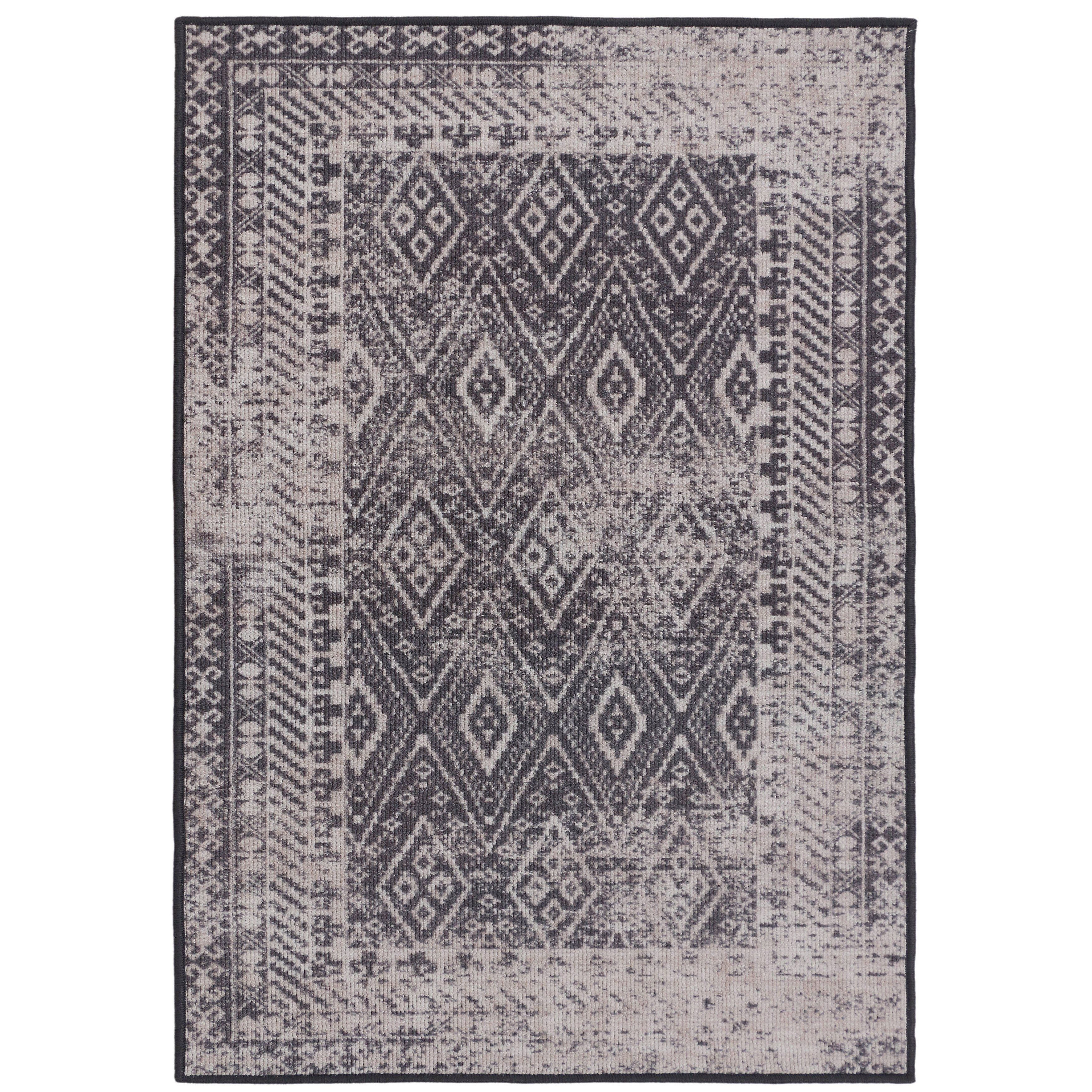 Pin By Eliza Schultz On Living Room Decor Area Rugs Transitional Area Rugs Grey Area Rug
