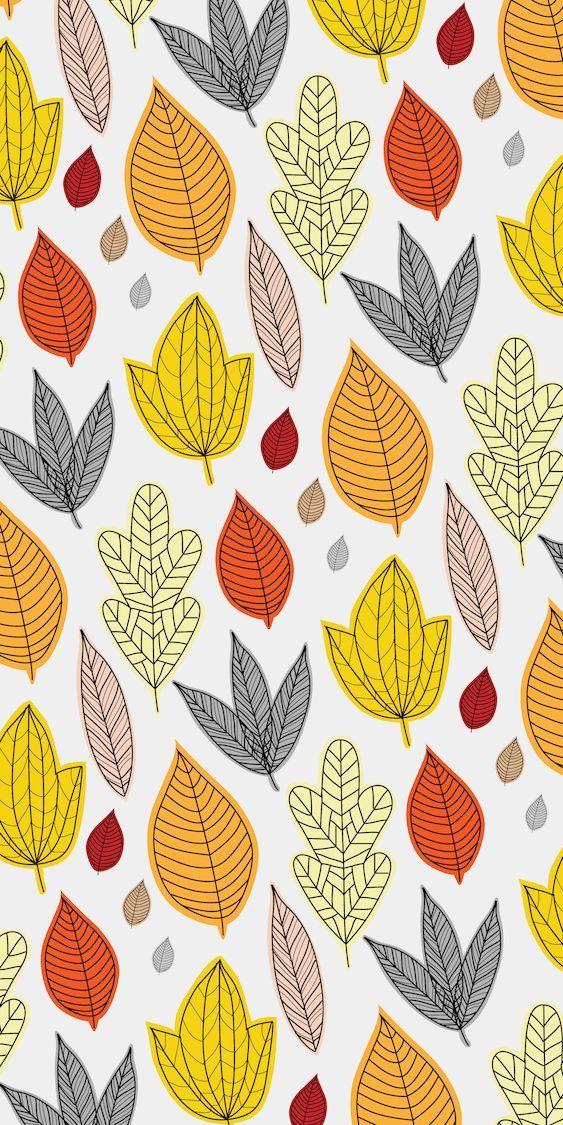 Dress Up Your Tech Free Fall Wallpaper Fall Wallpaper Thanksgiving Wallpaper