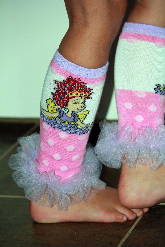 Girl s leg homemade think, that