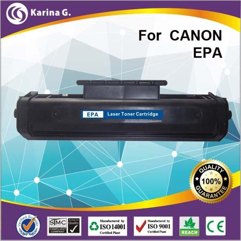 CANON LBP-465 PRINTER WINDOWS 10 DOWNLOAD DRIVER
