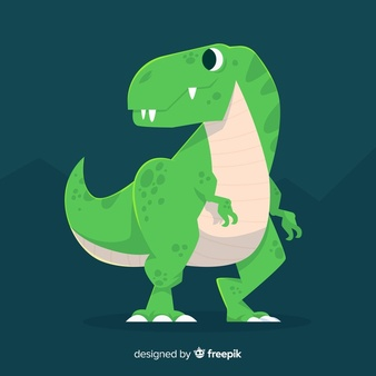 Fondo De Tiranosaurio Rex Dibujado A Mano Vector Gratis Dinosaurios Imagenes Tiranosaurio Rex Dibujo Dibujo De Dinosaurio