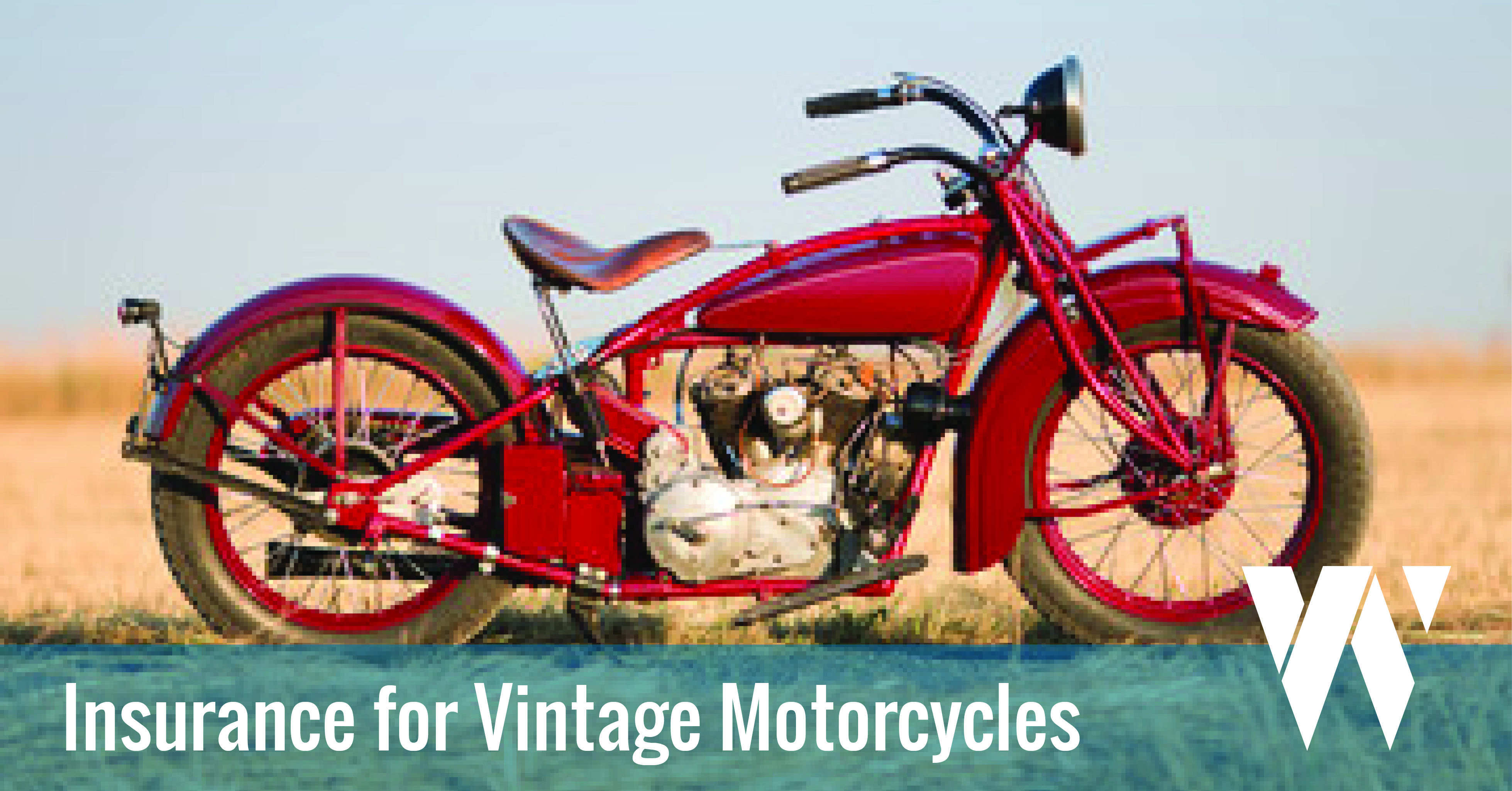 TuesdayTip for vintagemotorcycle owners Walton has a