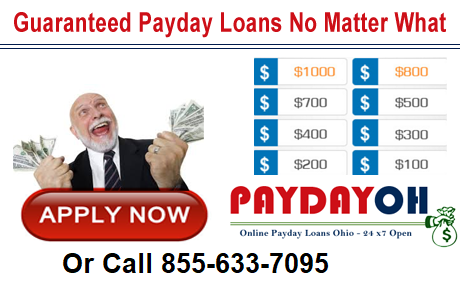 No Chexsystem Pay Day Loan Designed To Help You Quickly Get Money For A Short Time Period Low Fees And Simply No Fa Payday Loans Payday Loans Online Payday