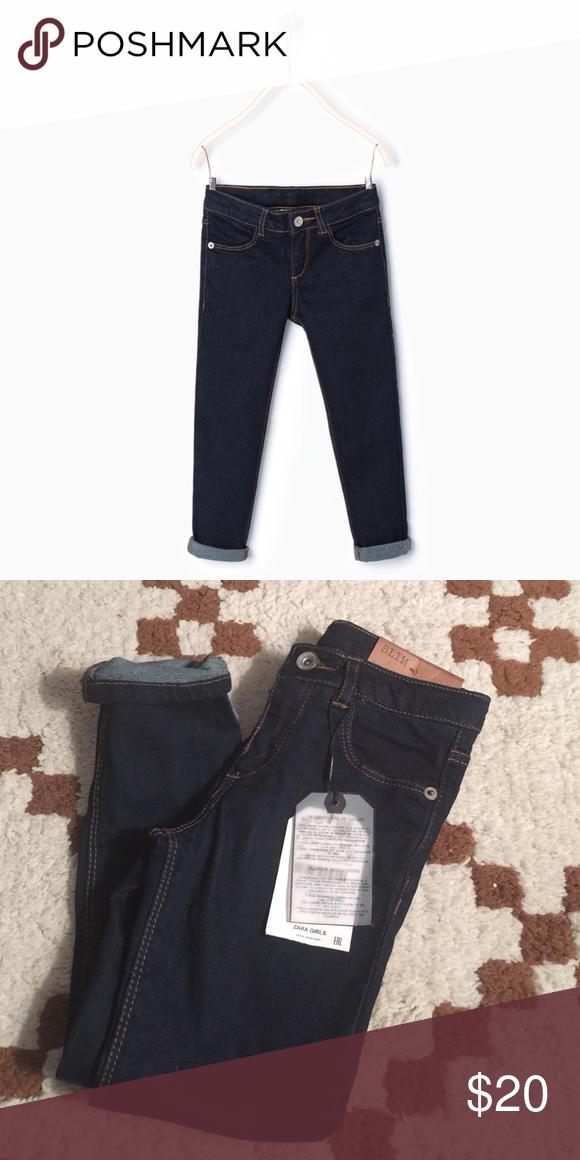 Pantalons Avec Pantalon PantalonXlViolet Zhudj Et Dentelle D2IWE9H