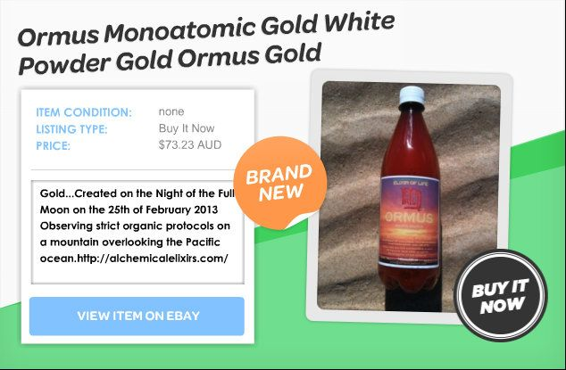 Pin by Ormus Monoatomic Gold Ormus Gold MFKZT on ormus