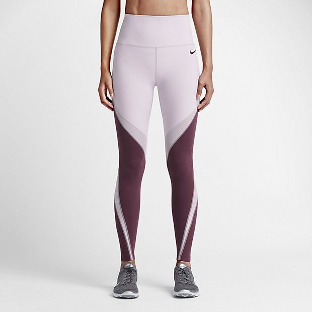 NikeLab Essentials Dri-FIT Women's Training Tights