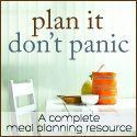 Meal Ideas  Resources Meal Ideas  Resources