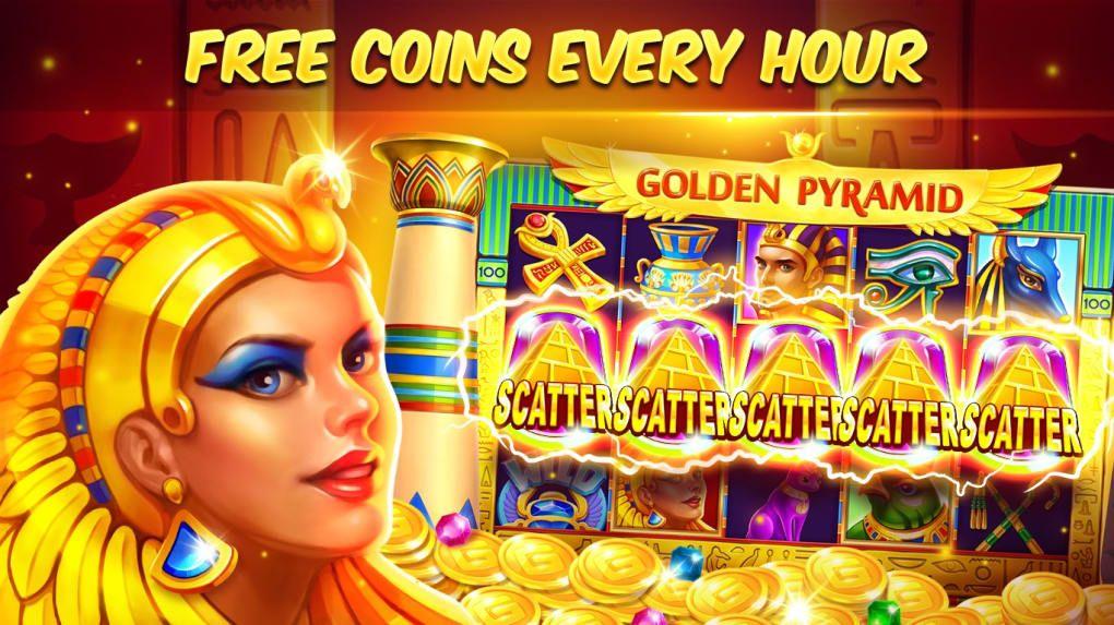 Г¶sterreichische Online Casinos