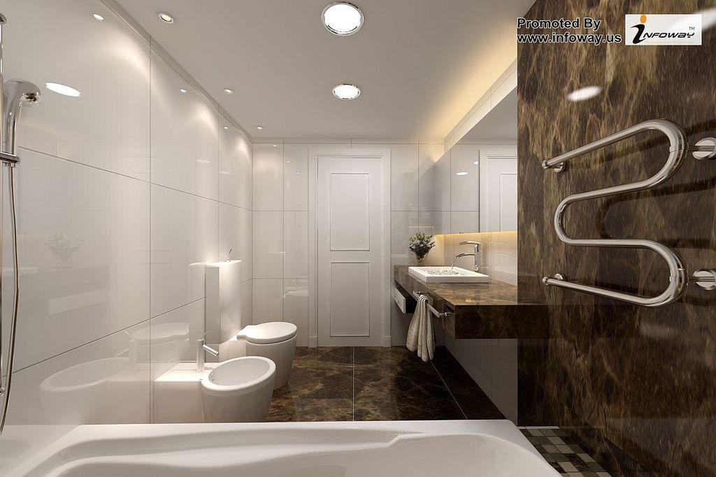 Bathroom Best Designs Modern Classic Bath Earth Modern Bathroom Modern Style Bathroom Modern Small Bathrooms