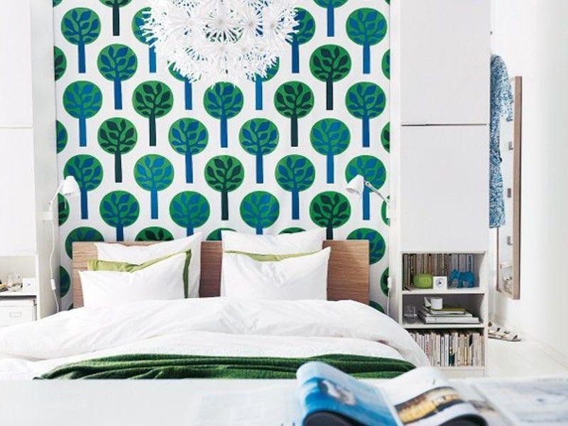 11 clevere l sungen f r ihr wohnproblem in 2019 life. Black Bedroom Furniture Sets. Home Design Ideas