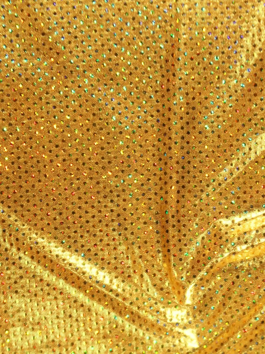 Performance Fabric- Gold Gold Ultimate Poly Spandex | Jo-Ann from Jo ...