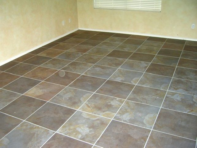 Bathroom Floor Tile Ideas Design And More For Layout Home Design