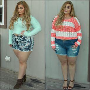 loeybug plus size curve outfits | fashion | pinterest | curves