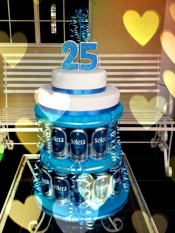My Boyfriend Birthday Cake My Boyfriend Birthday Cake 25th