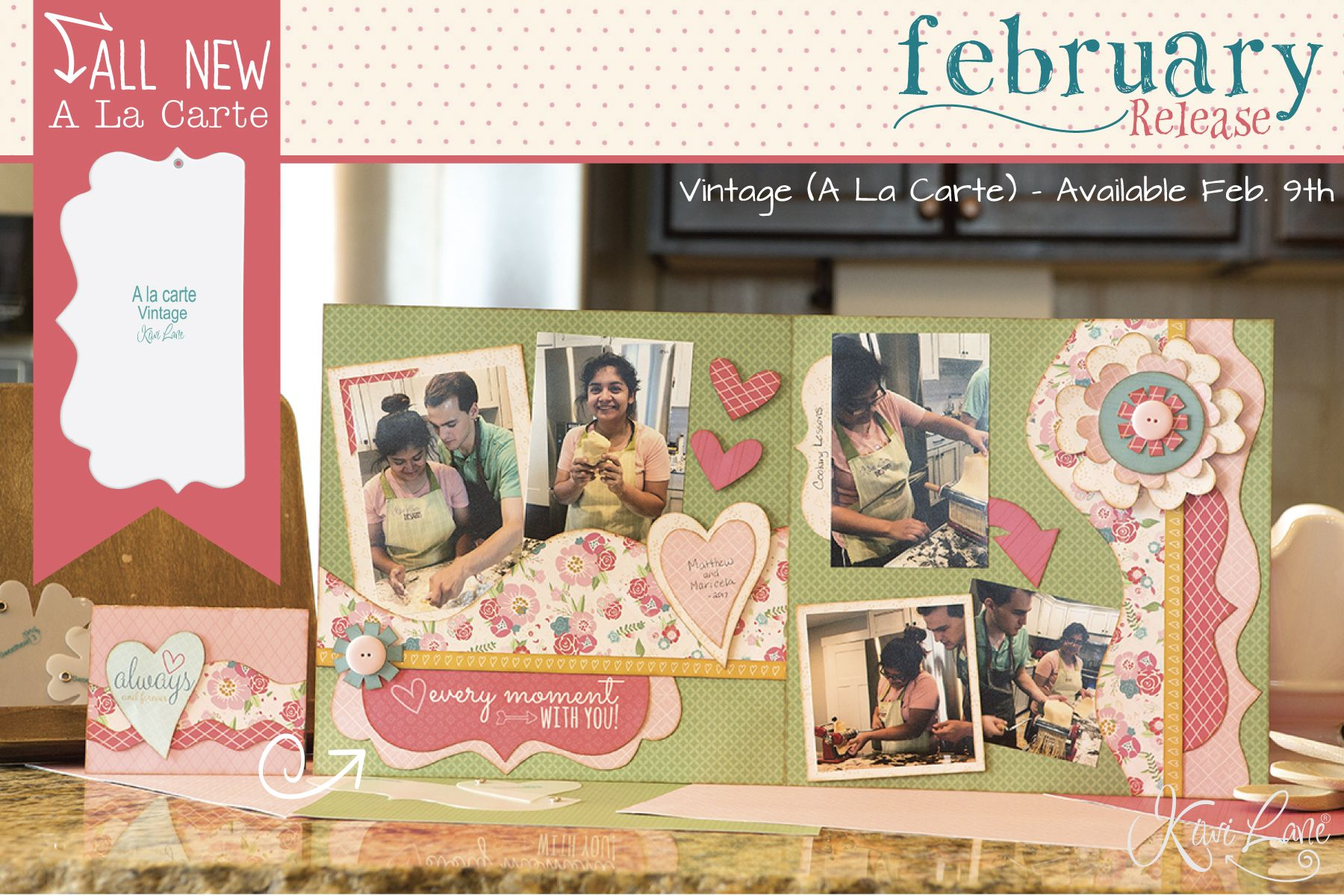 Pin by Melissa Stommes on Scrapbooking Stamps etc Pinterest