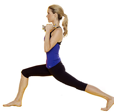 ashtanga hatha or vikram which type of yoga is best for