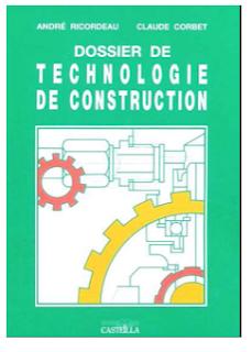 PRODUCTIQUE GUIDE GRATUITEMENT PDF TÉLÉCHARGER DU EN GRATUIT TECHNICIEN