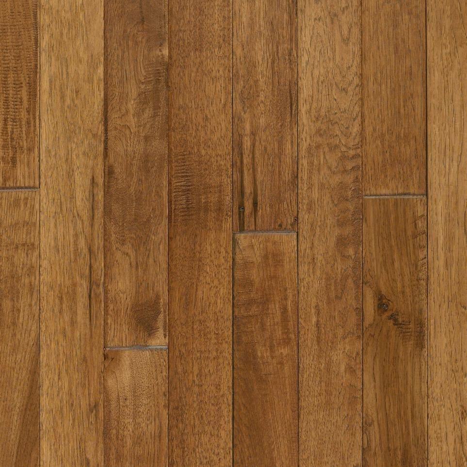 Sayreville By Floorcraft From Flooring America Flooring Flooring Projects Floorcraft