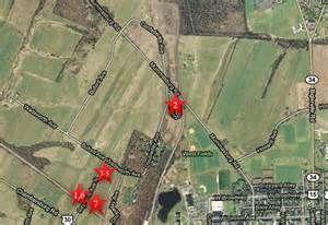 ... Guide Rich Bellamy: Cutler's Brigade Part 2 | Gettysburg Daily