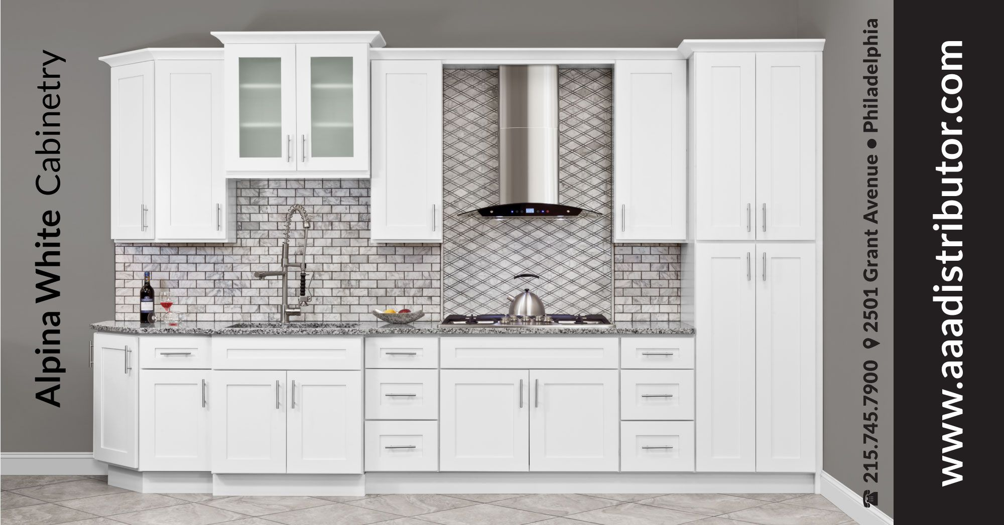 New Collection In Stock Modern White Shaker Kitchen Cabinets And Accessories White Shaker Kitchen Contemporary Kitchen Cabinets White Shaker Kitchen Cabinets
