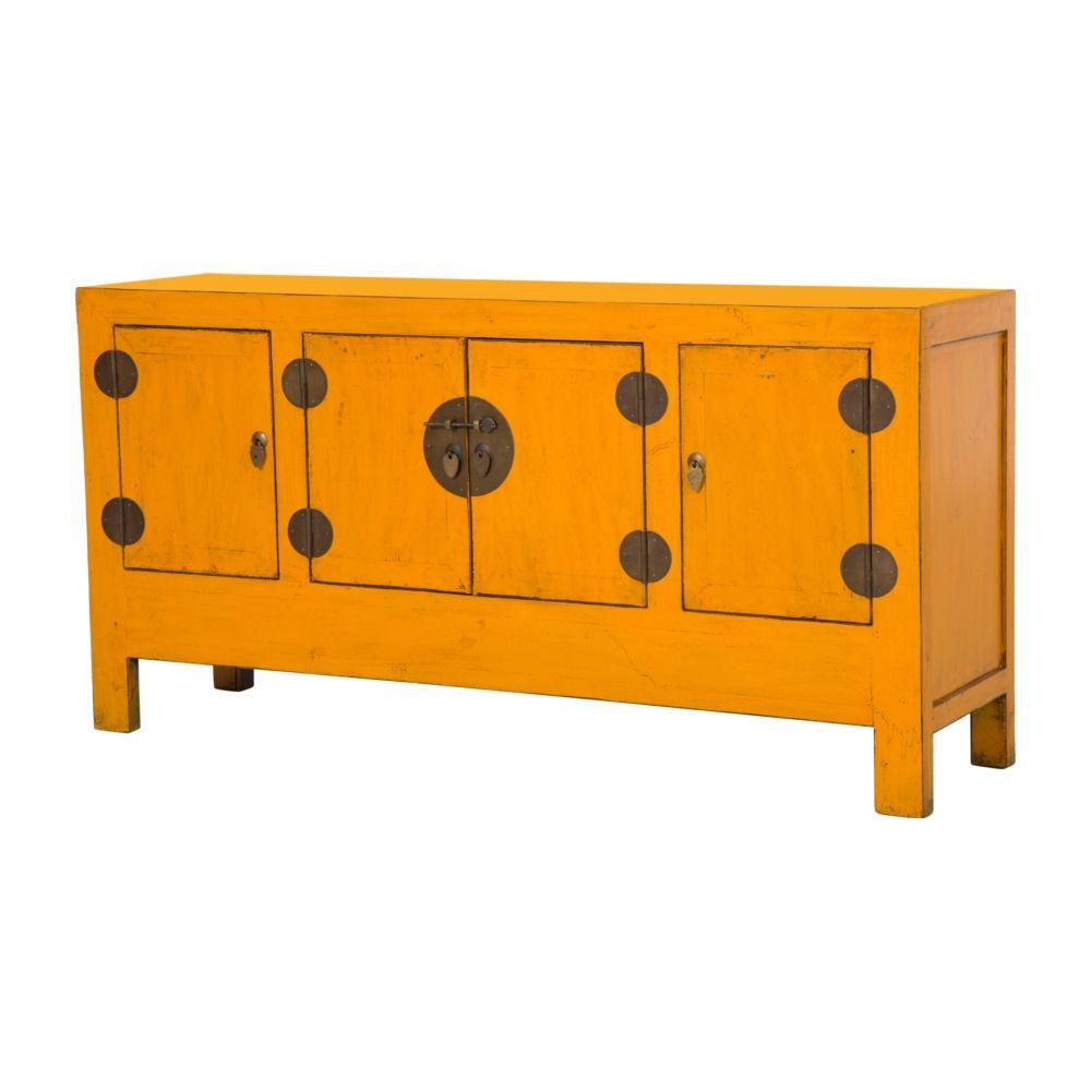 Su Deco Livingroom Panosundaki Pin