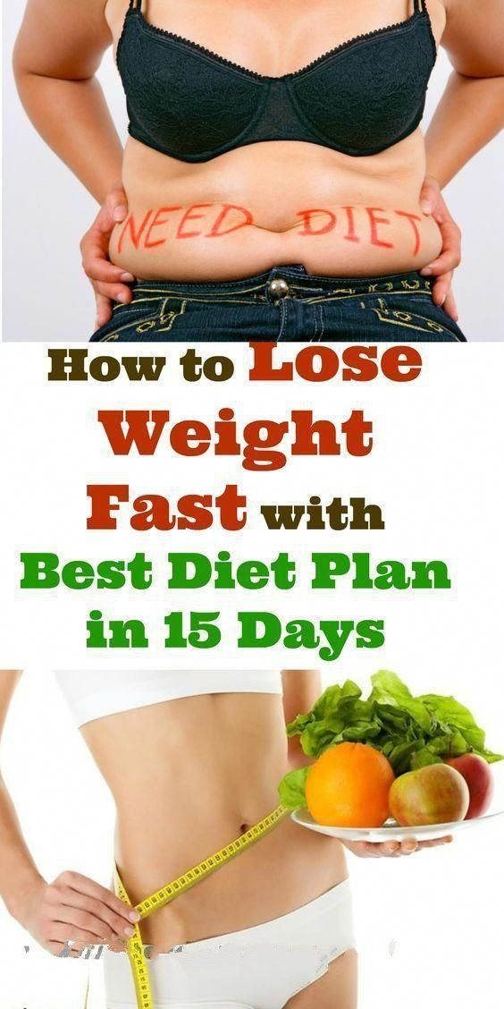Fast weight loss tips home remedies #fatlosstips <= | how to successfully lose weight fast and keep...