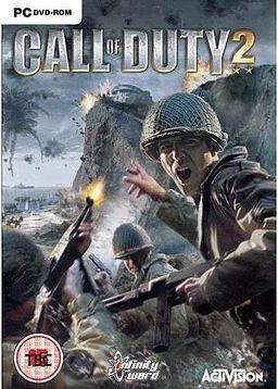 Call Of Duty 2 Juegos Para Pc Gratis Descargar Juegos Para Pc Descarga Juegos