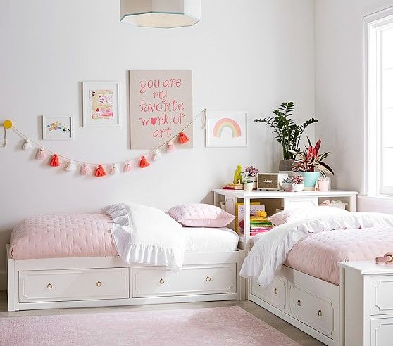 Ava Regency Platform Bedroom Set In 2019