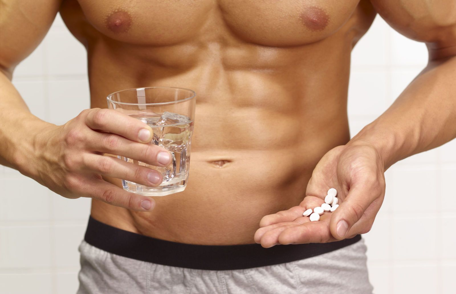 What S Up With The Male Birth Control Pill Birth Control Birth Control Pills Contraceptive Pill