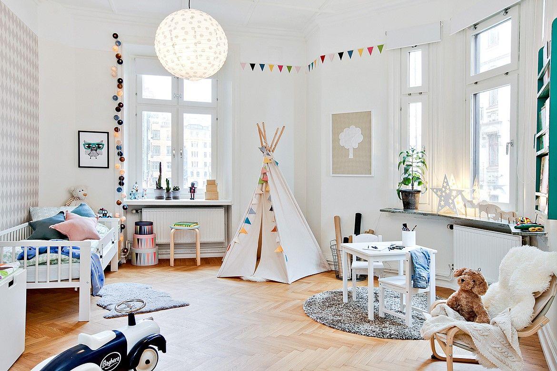barnrum kille - Sök på Google  Victors rum  Pinterest  Interiors