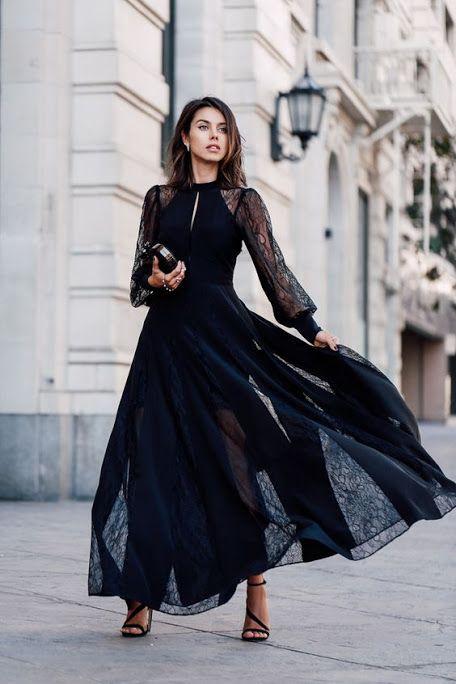65c5f5824afe Flowy dress