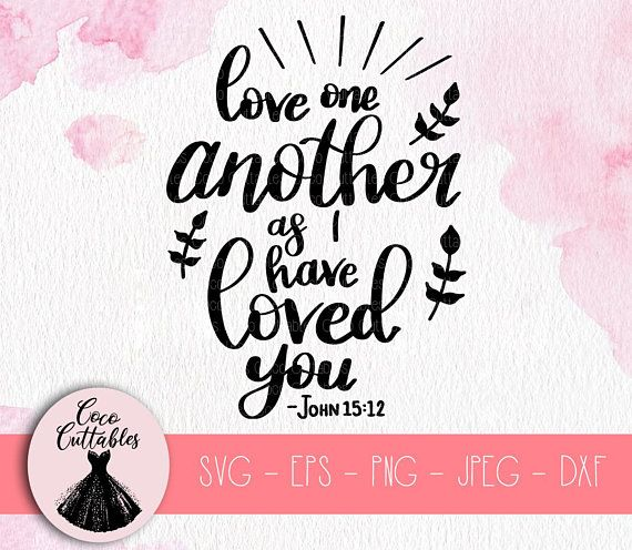 Download Pin on Cricut Crafts