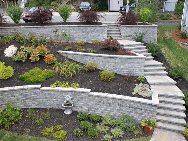 6a37f4fc6011364821aa9ce3bbfbf051 - Terrace View Gardens Nursing Home Cincinnati