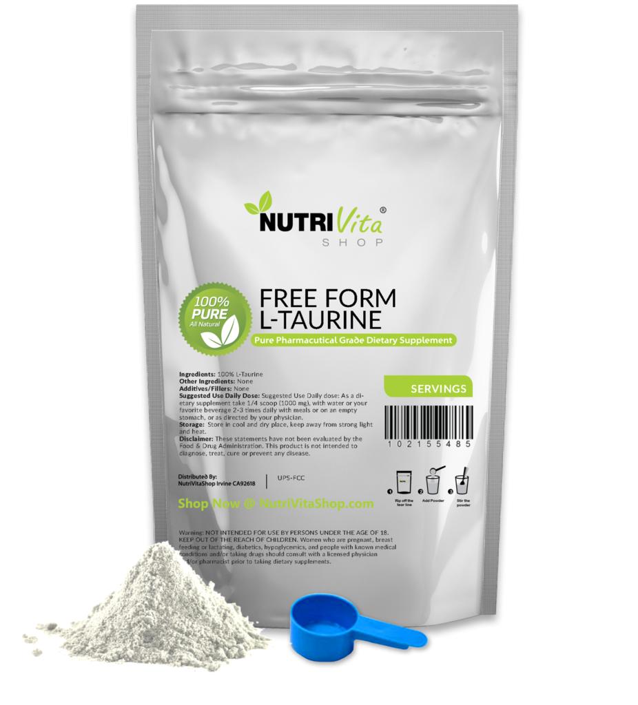 Buy 99% pure phenibut HCL powder & capsules, piracetam