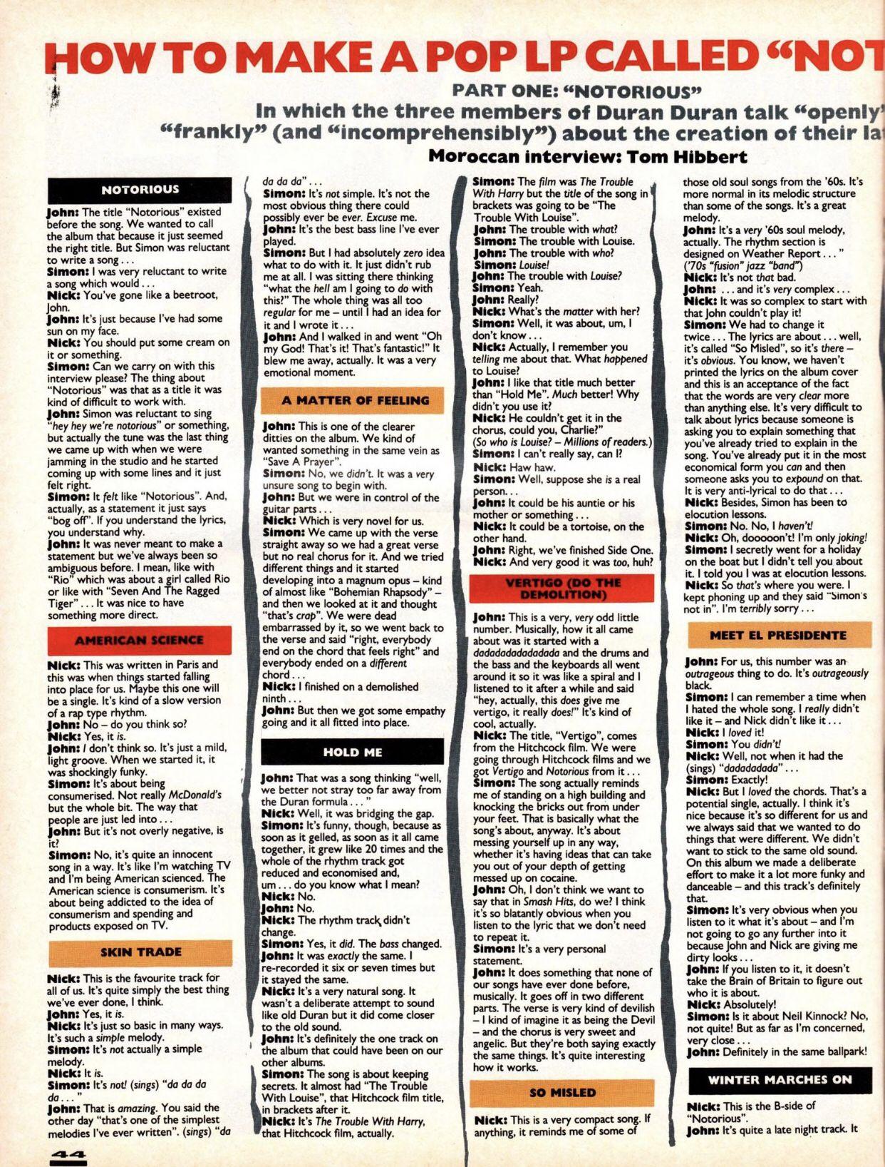 Pin By Barnaby Dickenson On Barn S 80s Pop Duran Pop 80s Pop
