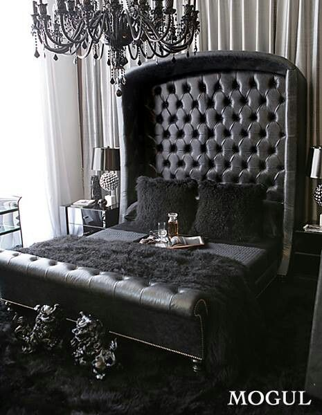 Black Bedroom Chandelier boudoir love this bedding | boudoir | pinterest | boudoir, boudoir