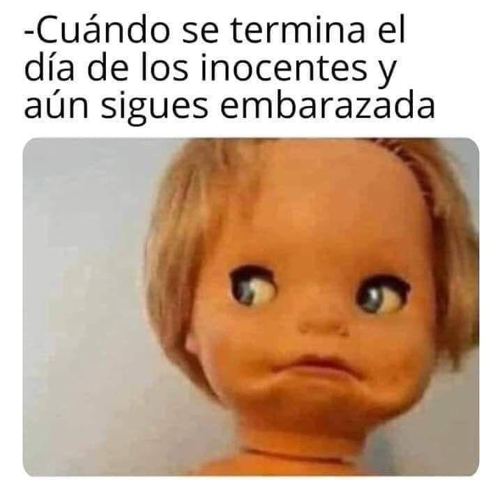 Pin de TTarley Gómez en Loqueras para mí!♥ en 2020 | Memes ...
